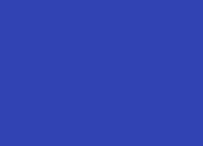 Fondo Azul